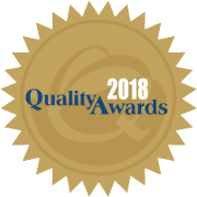 180_Alask_Primary_Care_Quality_Award
